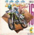 1000cc Turbo