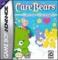 Care Bears - The Care Quest