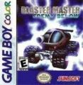 Blaster Master - Enemy Below