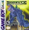 Godzilla - The Series