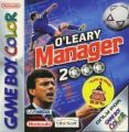 O'Leary Manager 2000