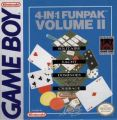 4-in-1 Funpak Vol. II (JU)