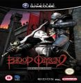 Blood Omen 2 The Legacy Of Kain Series