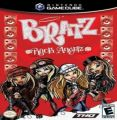 Bratz Rock Angelz