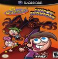 Fairly OddParents The Shadow Showdown