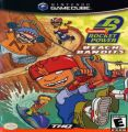 Nickelodeon Rocket Power Beach Bandits