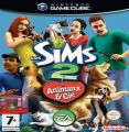 Sims 2 The Pets