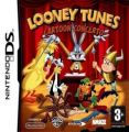 Looney Tunes - Cartoon Concerto (SQUiRE)