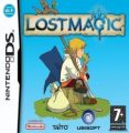 LostMagic (Endless Piracy)