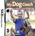 My Dog Coach - Understand Your Dog With Cesar Millan