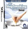 My Stop Smoking Coach With Allen Carr's Easyway