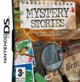Mystery Stories (EU)(STATiC)