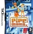 Pipe Mania (SQUiRE)