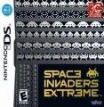 Space Invaders Extreme (6rz)
