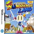Touch! Bomberman Land