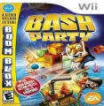 Boom Blox - Bash Party