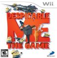 Despicable Me - The Game