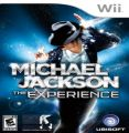 Michael Jackson - The Experience