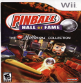 Pinball Hall Of Fame - The Williams Collection