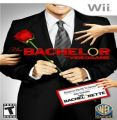 The Bachelor- The Video Game