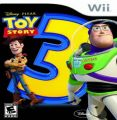 Toy Story 3 - Toy Box Special Edition