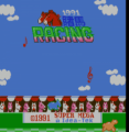 1991 Du Ma Racing (Enjoyable Horse Racing 1991)