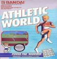 Athletic World