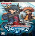 Yu-Gi-Oh 5D's - Tag Force 5