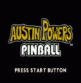 Austin Powers Pinball [SLUS-01456]