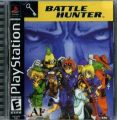Battle Hunter [SLUS-01335]