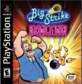 Big Strike Bowling [SLUS-01478]