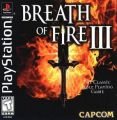 Breath Of Fire III [SLUS-00422]