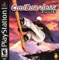 Cool Boarders 2001 [SCUS-94597]