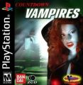Countdown Vampires [Disc2of2] [SLUS-01199]