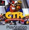 Crash Team Racing [SCUS-94426]