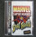 Marvel Super Heroes Vs Street Fighter [SLUS-00793]
