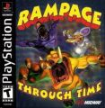 Rampage Through Time [SLUS-01065]