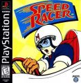 Speed Racer [SLUS-00613]