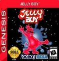 Jelly Boy (JUE) [b1]