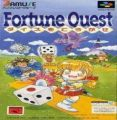 Fortune Quest - Dice Wo Korogase
