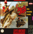 Super Black Bass 2