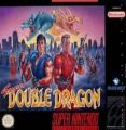 Super Double Dragon .zst