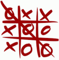 Tic-Tac-Toe - Test Version (PD)