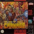 Total Carnage [a1]