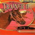 Classic Trainer II (1990)(GTI Software)[a]