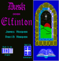 Dusk Over Elfinton (1987)(Skyslip Software)(Side A)