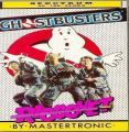 Ghostbusters (1984)(Activision)[a]