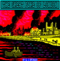 Great Fire Of London, The (1985)(Rabbit Software)(Side A)