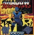 Shadow Warriors (1990)(The Hit Squad)(Side B)[48-128K][re-release]